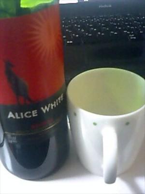 100425_wine
